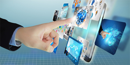 Kip software application elija la aplicacin de software malvernweather Choice Image